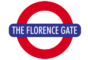 The Florence Gate